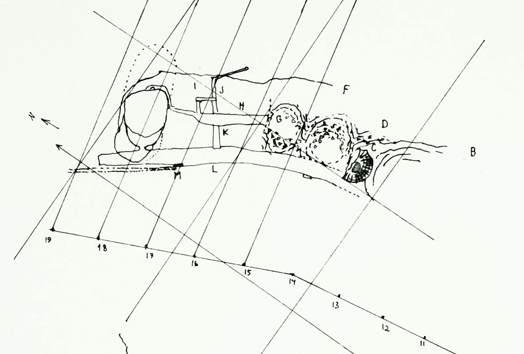 17hellhole_map+profi73gropSMALL