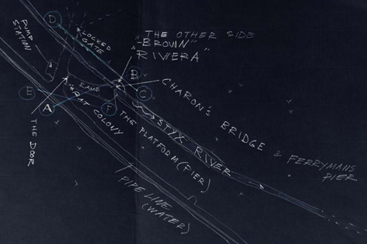 5styx map skis94grop1nega pak SMALL
