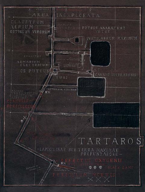 8tartaros_tar_book___36 copySMALL