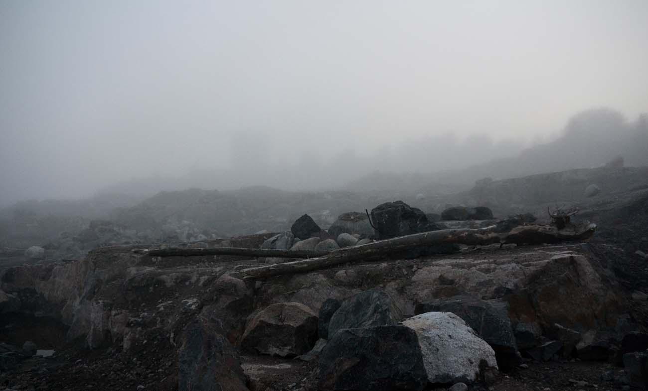 9soilremoval_fog_hake