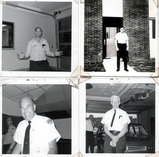26warren_firemen1971pak