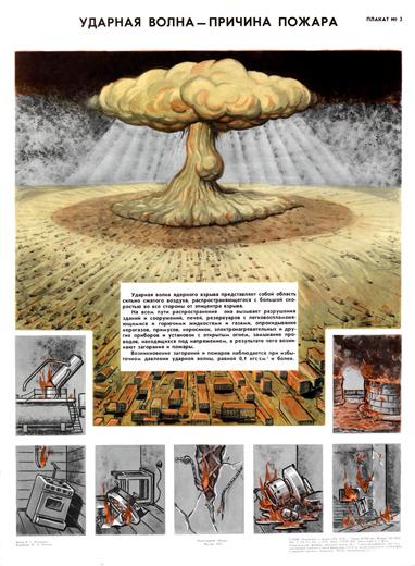 33ussr_nuclearfire_plakat3webADJ_02
